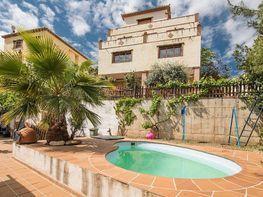 Casa en venta en calle Jupiter, Barrio de la Vega en Monachil