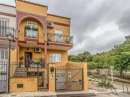 Casa en venta en calle De Los Enamorados, Torre del Campo