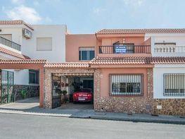 Casa en venta en calle Lisboa, Ejido (El)