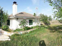 Casa rural en venta en urbanización Del Espartero Buena Tierra, Leganiel
