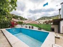 Casa en venta en calle Tejar, Frailes