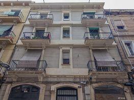 Piso en venta en calle De Milà i Fontanals, Vila de Gràcia en Barcelona