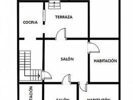 Casa en venta en calle Del Metge Teixidor, Rodonyà