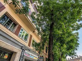 Piso en venta en calle De Isaac Peral, Chamberí en Madrid