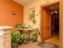 Casa en venta en Llanera