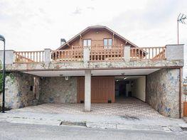 Casa en venta en Palavea-Mesoiro-Feans en Coruña (A)