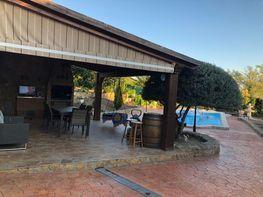 Casa rural en venta en Alcalá la Real