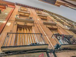 Casa en venta en Alfonso en Zaragoza