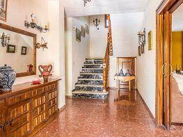 Casa rural en venta en Cenes de la Vega