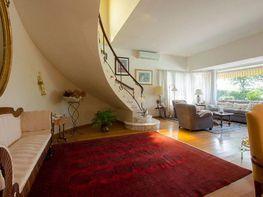 Casa en venta en Vilobi d Onyar