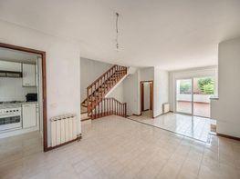 Casa en venta en Masnou