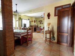 Casa en venta en Norte en Mérida
