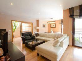Casa en venta en calle De Girona, Sant Gregori