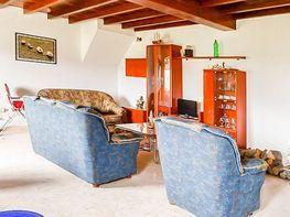Casa en venta en Vicedo (O)
