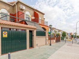 Casa en venta en Cavaleri en Mairena del Aljarafe