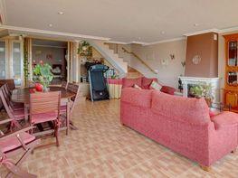 Casa en venta en Marín