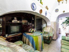 Casa en venta en Montijo