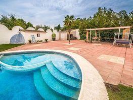 Casa en venta en Garrapinillos en Zaragoza
