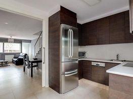 Casa en venta en calle Josep Llimona, Sant Pere de Ribes Centro en Sant Pere de