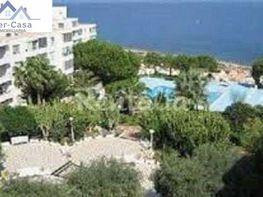 Foto - Apartamento en alquiler en calle Gran Alacant, Gran Alacant en Santa Pola - 410237897