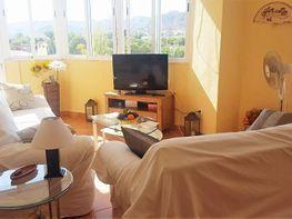 Foto - Dúplex en alquiler en calle Calabardina, Águilas - 410358060