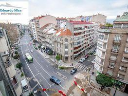 Oficina en alquiler en calle De García Barbón, Areal-Zona Centro en Vigo - 415557202