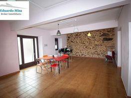 Local comercial en alquiler en calle Ponte Segadesárdoma, Calvario-Santa Rita-Casablanca en Vigo - 415557952