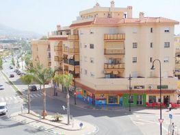 Piso en venta en calle Las Lagunas, Las Lagunas de Mijas en Mijas