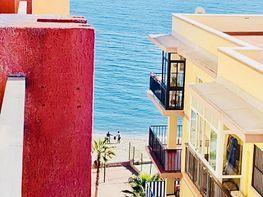 Piso en alquiler en paseo Maritimo, Fuengirola