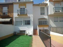 Casa adosada en alquiler en calle Las Lagunas Los Rios, Mijas