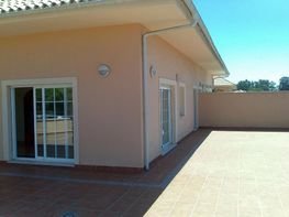 Ático en alquiler en Elviria en Marbella - 414094815