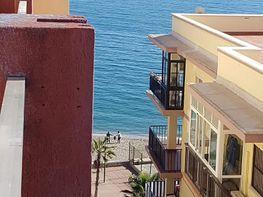 Piso en alquiler en edificio Yate, Zona Puerto Deportivo en Fuengirola