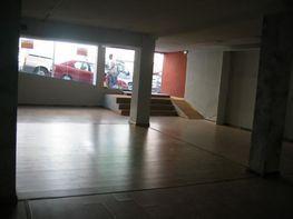 Local comercial en alquiler en Majadahonda - 415403165