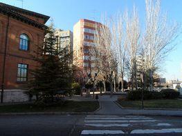 Piso en alquiler en calle Imperial, San Pablo-San Nicolás-Universidad en Vallado