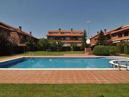 Casa adosada en alquiler en calle Ciutat Jardi, Lleida