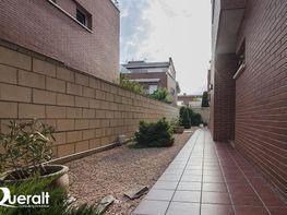 Casa adosada en venta en calle Mosen Cinto Verdaguer, Torrefarrera