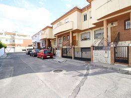 Casa adosada en venta en Gabias (Las)