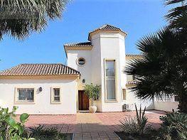 Apartamento en venta en urbanización San Roque Club, San Roque