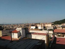 Piso en venta en calle Sostres, Vallcarca i els Penitents en Barcelona
