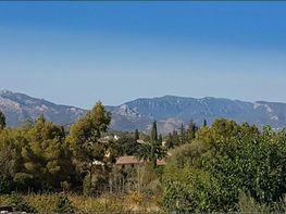 Casa en alquiler en Palma de Mallorca - 414220794