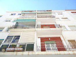 Foto - Piso en venta en calle Alipark, Alipark en Alicante/Alacant - 412142727
