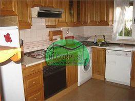 Casa adosada en alquiler en calle Manuel de Godoy, Villaviciosa de Odón - 412634077