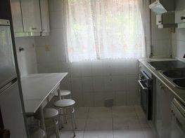 Casa en alquiler en calle Azahar, Villaviciosa de Odón - 412634353