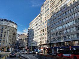Oficina en alquiler en Ensanche en Coruña (A) - 412578260