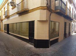 Local comercial en alquiler en calle Larga, Centro en Jerez de la Frontera - 412041357
