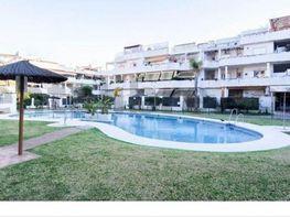 Piso en venta en glorieta De Chapín, Noreste-Granja en Jerez de la Frontera