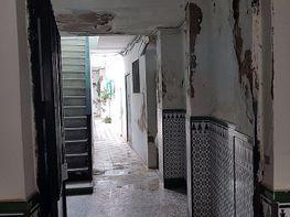 Casa adosada en venta en calle Arcos, Centro en Jerez de la Frontera