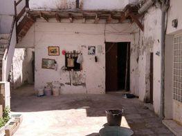 Casa en venta en calle Arcos, Centro en Jerez de la Frontera