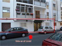 Local en alquiler en calle Emilio Arrieta, Miller en Palmas de Gran Canaria(Las) - 414009708