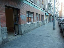 Local comercial en alquiler en calle Del Manzanares, San Isidro en Madrid - 412079429